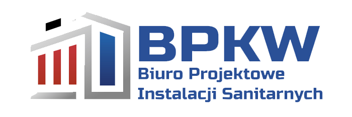 BPKW – Instalacje sanitarne